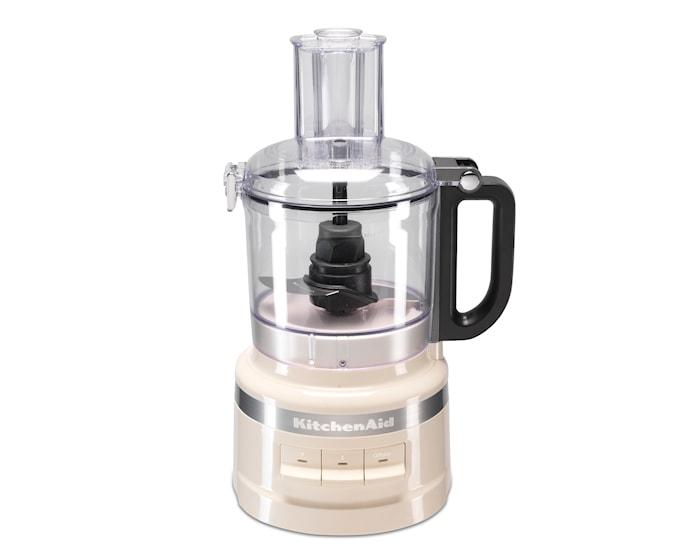 Matberedare Crème 1,65 L