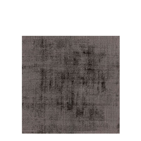 Shadow Matta 200x300 Grey