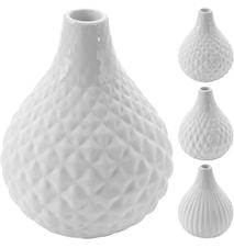 Vase, Höhe: 11cm
