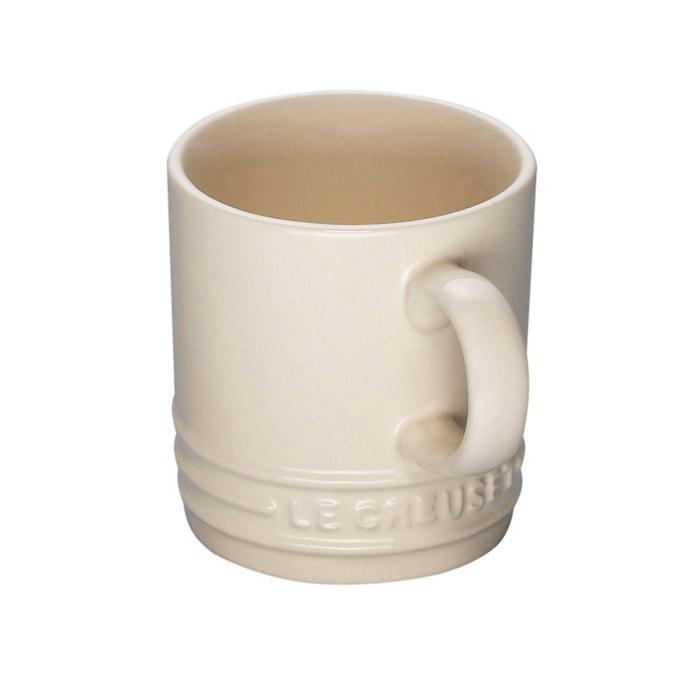 Kaffemugg 0,2 L Pearl
