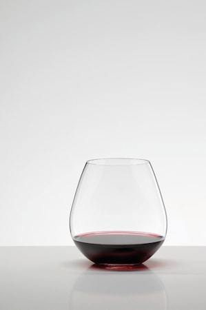 The O Wine Tumbler Pinot/Nebbiolo 69cl 2-pack