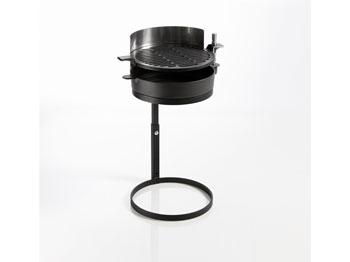 Köp Galler till Grill XL online   Grillredskap   KitchenTime
