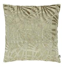 Gatsby Putetrekk 45x45 - Beige mønster