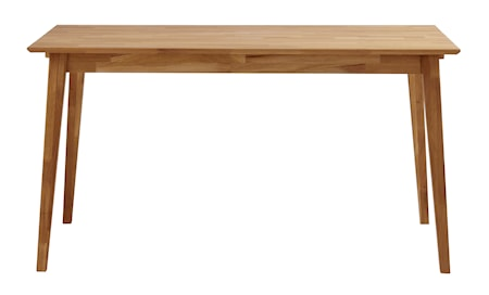 Filippa Matbord Ek 140 cm