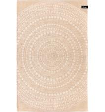 Kastehelmi Kökshandduk Puder 47x70 cm
