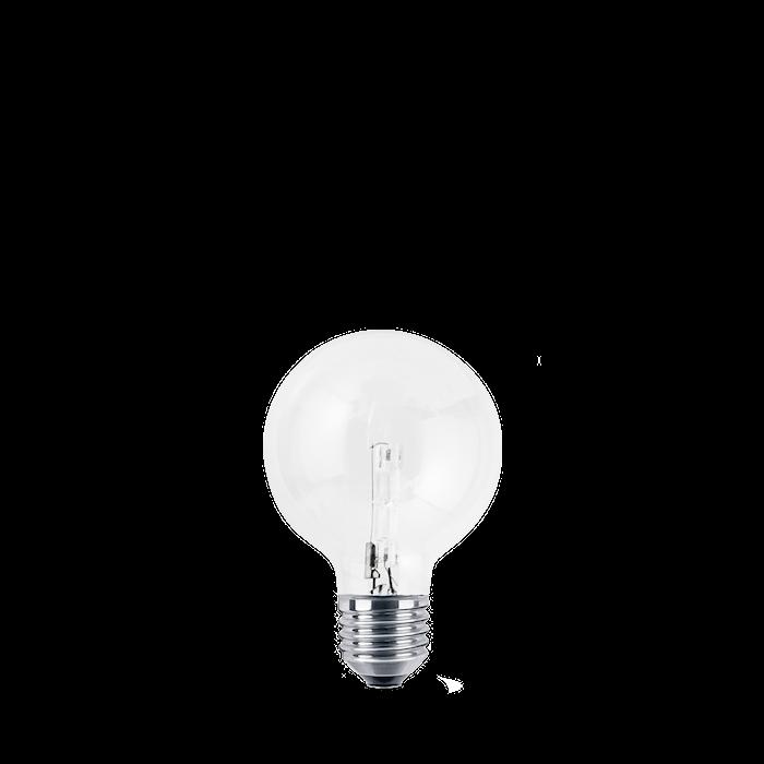 Lampe LED Ø9,5 cm