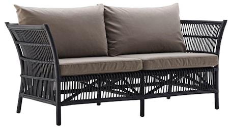 Bild av Donatello soffa