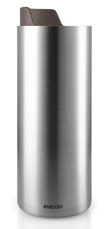 Urban To Go Cup 0,35l Taupe