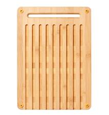 FF Leikkuulauta Bambu