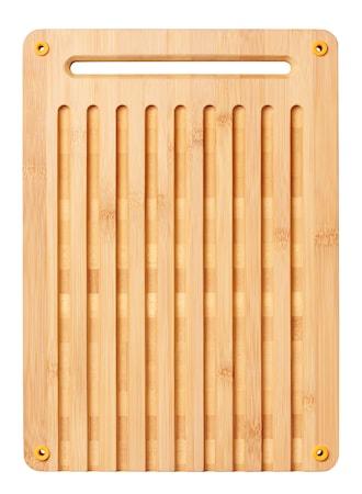 FF Tabla de cortar Bambú