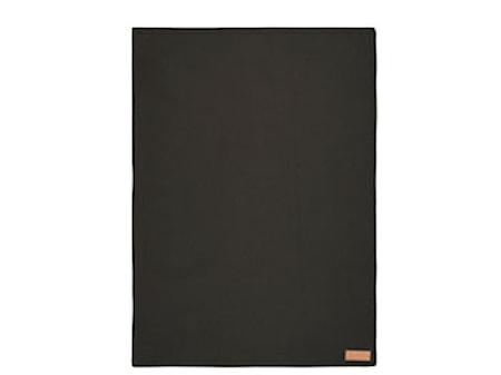 Disktrasa Essential as 50×70 cm