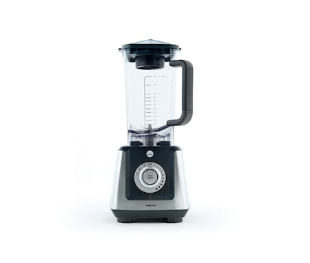 BPF-1200S Power Fuel Blender 1,5L