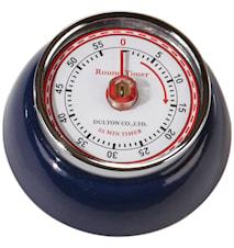 Timer Midnattsblå 7,5 cm