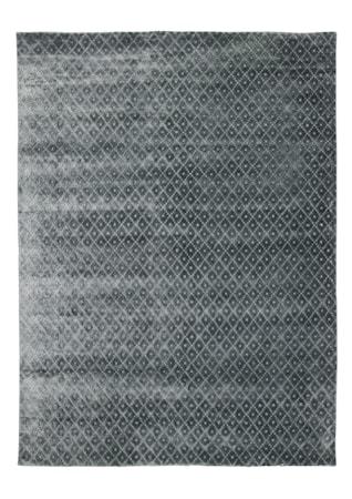Livia Matta Grön 140x200 cm