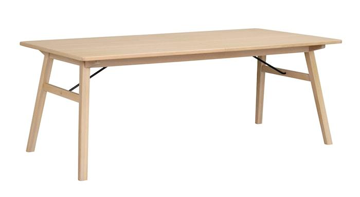 Graham spisebord 200x100cm
