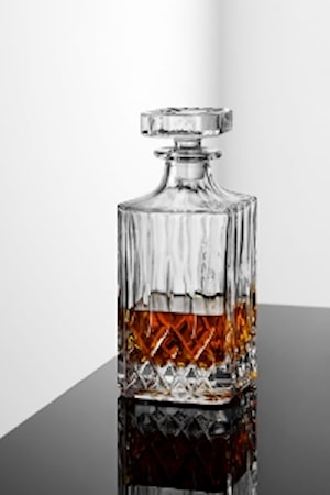 Harvey Karaffel med låg 700 ml