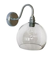 Rowan Muurlamp
