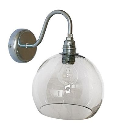 Rowan Vägglampa