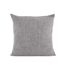 Federa Web 50x50 cm - grigio