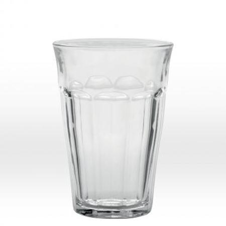 Drikkeglass Piecardie 36 cl