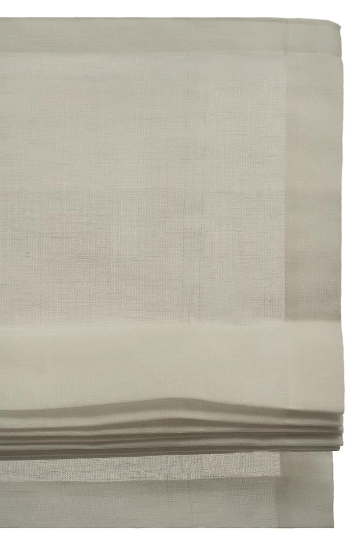 Liftgardin Ebba 110x180cm natur