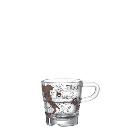 Espresso cup Senso Italiano