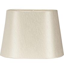 Omera Sidenlook Glint Pearl 23cm