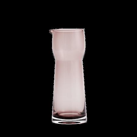 AB/C Karaff Burgundy 90 cl