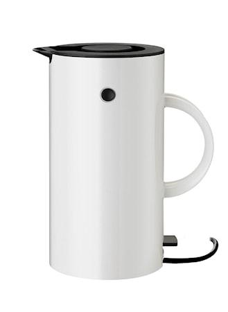 EM77 Kettle 1.5 L White
