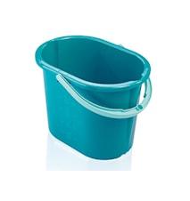 Picobello Hink Grön 12 liter