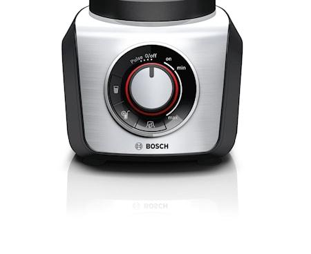 MMB65G5M SilentMixx Blender 800W