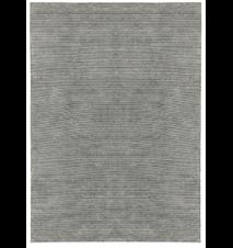 Odin matta – Beige/charcoal