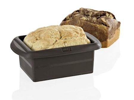 Brød-/kageform 20,5 cm