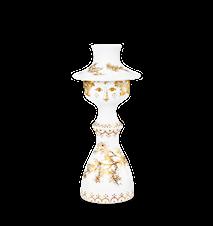Kynttilänjalka Felicia, 19,5 cm