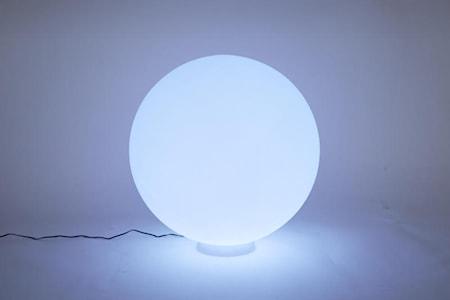 Skyfall LED kugle