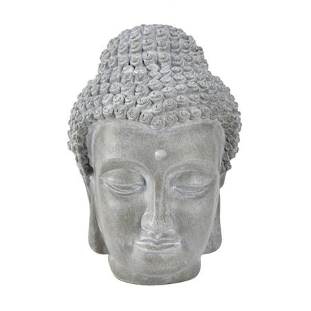 Ubangi Buddha