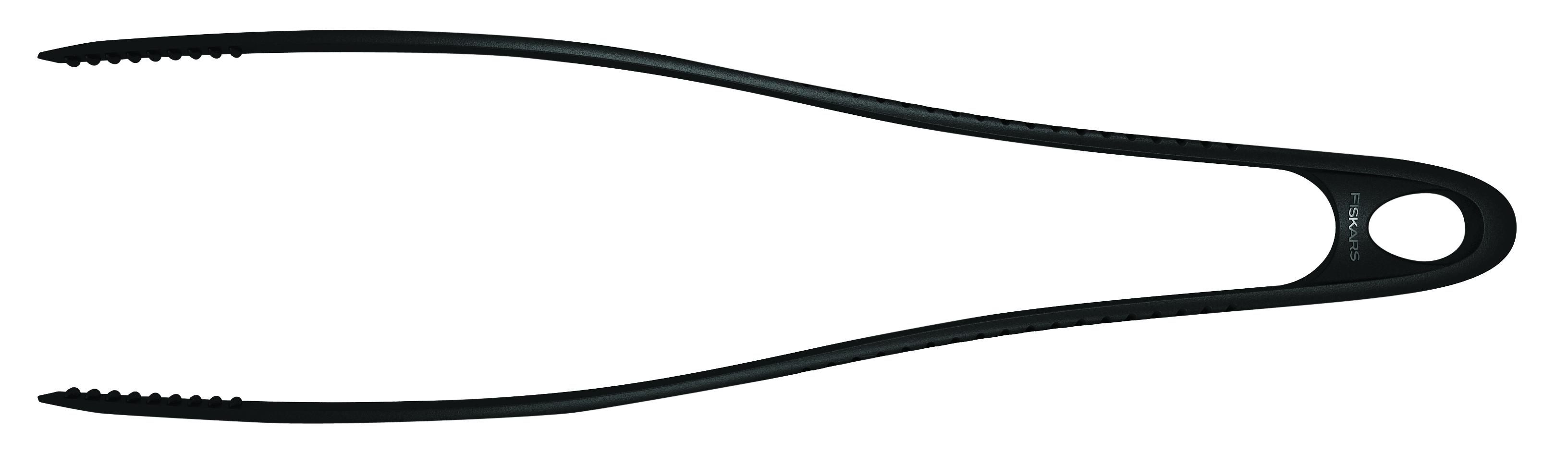Essential Tång/pincett 29 cm