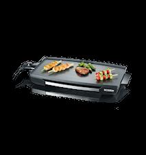 Stekplatta Teppanyaki XXL 2200W
