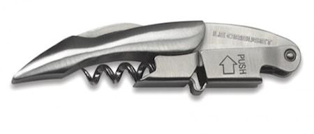 Korkskruv WT 110 Metall