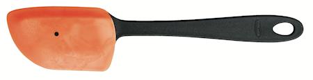 Essential Dejskraber 26,5 cm