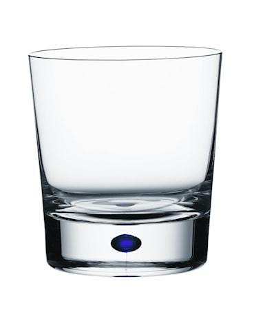 Intermezzo sininen Dof 30 cl