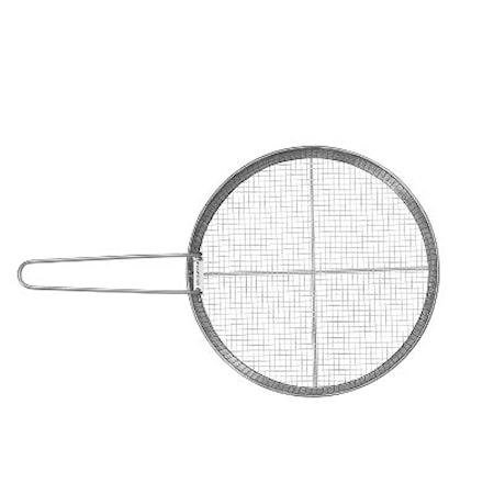 TECHNIQ Friteringskurv 28x9 cm