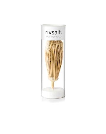 Refill Tandpetare Rivsalt™