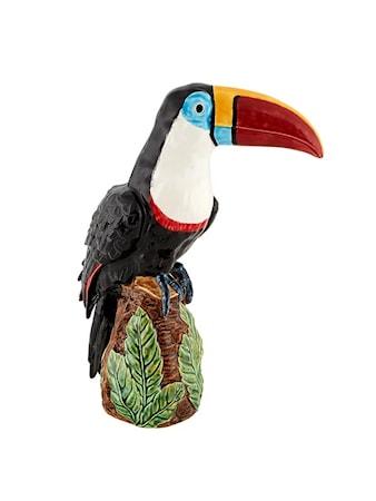 Amazónia Toucan