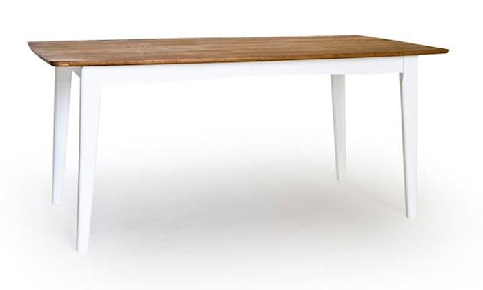 Linköping Spisebord