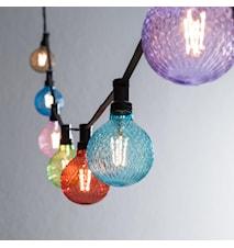 Bright Ljusslinga med Elegance LED Lamp