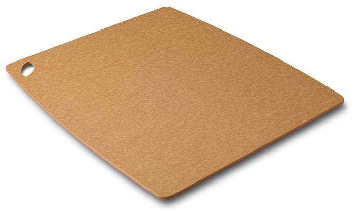 Skjærebrett 40x48 cm med føtter