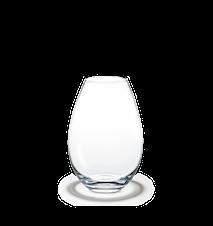 Cocoon Vas klar H17