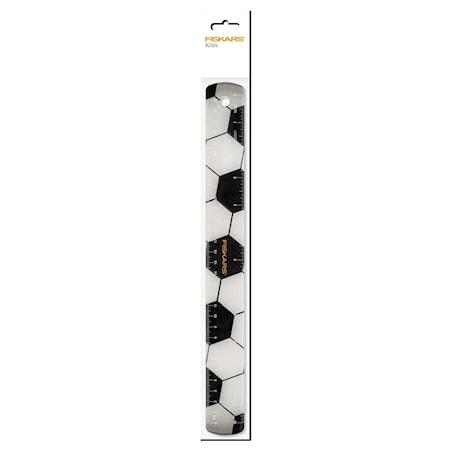 Barnlinjal Fotboll 30 cm