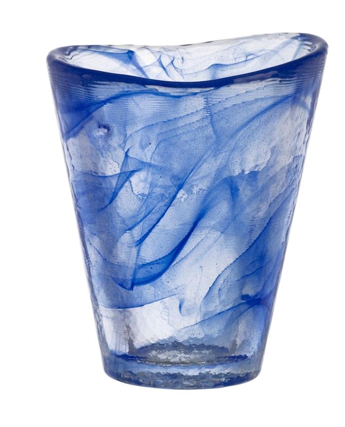 Mine Blue Tumbler 30 cl